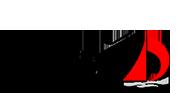شرکت بازرگانی درودیان
