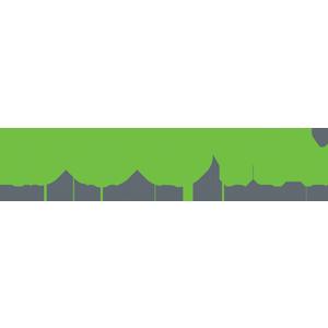 dooya